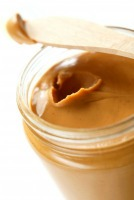 peanut butter satay sauce